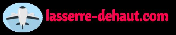 Lasserre-dehaut.com